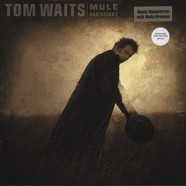 Tom Waits - Mule Variations (Remeastered)