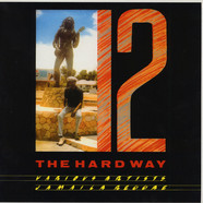 V.A. - Lloyd Coxsone presents: 12 The Hard Way
