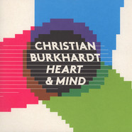 Christian Burkhardt - Heart & Mind
