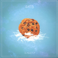 FatB - Galleta White Vinyl Edition