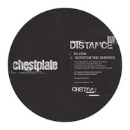 Distance - Clash / Scratch The Surface