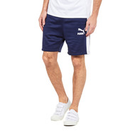 Puma - Archive T7 Shorts Poly