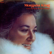 Morgana King - Everything Must Change