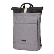 Ucon Acrobatics - Colin Backpack (Slate Series)