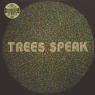Trees Speak - Trees Speak Deluxe Edition