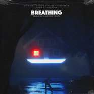Electric Youth - OST Breathing