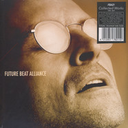 Future Beat Alliance - Collected Works 1996-2017