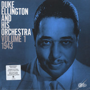 Duke Ellington - Volume I 1943