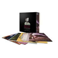 Billie Holiday - Classic Lady Day Box Set