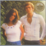 Carpenters, The - Horizon