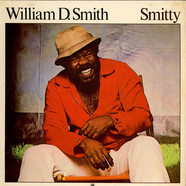William Smith - Smitty