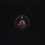 Dean Demanuele - Grey Game