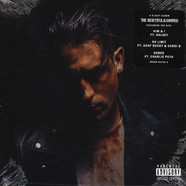 G-Eazy - Beautiful & Damned