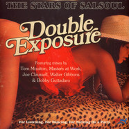 Double Exposure - The Stars Of Salsoul