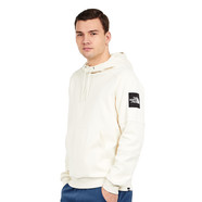 The North Face - Fine 2 Box Hoodie