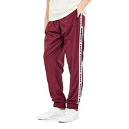 Wood Wood - Robby Trousers