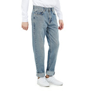 Wood Wood - Bob Jeans European Denim, 12.8 oz