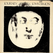 John Simon - Journey