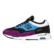 New Balance - M1500 CBK Made in UK