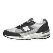New Balance - M991 XG Made in UK