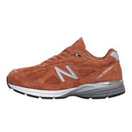 New Balance - M990 JP4 (Made In USA)