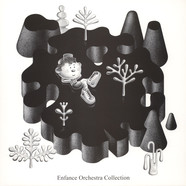 V.A. - Enfance Orchestra Collection