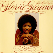 Gloria Gaynor - I've Got You