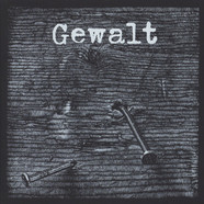 Gewalt - Limiter 2. Version