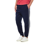 Lacoste - Milano Track Pants