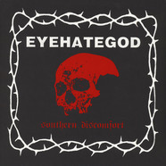 Eyehategod - Southern Discomfort Colored Vinyl Edition