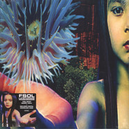 Future Sound Of London, The - Lifeforms