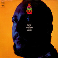 Herbie Mann - Big Boss Mann