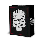 B-Tight - A.I.D.S. Royal Fanbox Edition