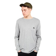 Penfield - Northbridge Longsleeve