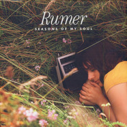 Rumer - Seasons Of My Soul