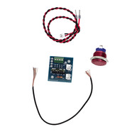 Jesse Dean Designs - JDDSSB - Digital Start Stop Button Kit