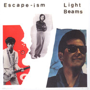 Escape-ism / Light Beams - Split