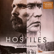 Max Richter - OST Hostiles