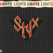 Styx - Lights