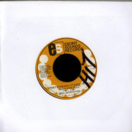 Soul Generation - That's The Way It's Got To Be Body And Soul