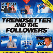Trendsetter And The Followers - Cannibalization