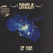 DiNOLA - Up High