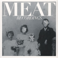 Matt Mor, Gerald VDH,Specific Objects & Joton - Meat Your Maker #1