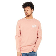 TSPTR - Locals Only Longsleeve Tee
