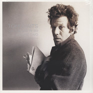 Tom Waits - On The Line In '89 Volume 2