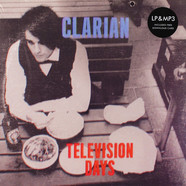 Clarian - Television Days
