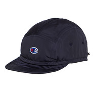 Champion x Beams - Hat