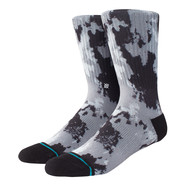 Stance - Dazed Socks
