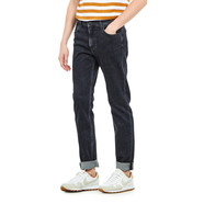 Lee - Rider Slim Pants