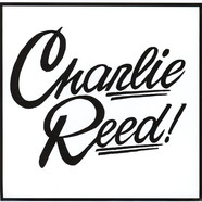Charlie Reed - Love Hungover